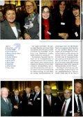 Presseartikel zum Download - Seite 3