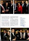 Presseartikel zum Download - Seite 4