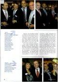 Presseartikel zum Download - Seite 5