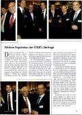 Presseartikel zum Download - Seite 6