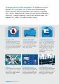 PISTON COMPRESSORS - Boge Kompressoren - Page 7