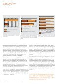 EcoDry Trockentransformator - Agentur Trafo-Umwelt - Seite 5