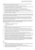 Tierschutzgesetz - Seite 2
