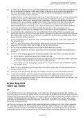 Tierschutzgesetz - Seite 3