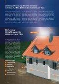 Äußerer Blitzschutz - INEKTRO - Elektrotechnik - Seite 4