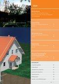 Äußerer Blitzschutz - INEKTRO - Elektrotechnik - Seite 5