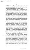 Arwed Emminghaus (Hg.): Das Armenwesen und die Gesetzgebung ... - Page 5