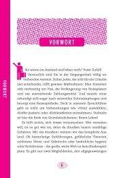 RZ P Ausländisch.indd - Buch.de