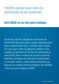 COMPRESORES DE TORNILLO - Boge Kompressoren - Page 2