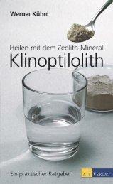 Untitled - AT Verlag