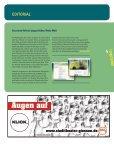 Junge Bühne #4 - Mwk-koeln.de - Page 5