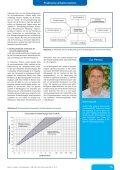 Die Psychoakustik im Bereich der Lärmwirkungsforschung - Seite 2