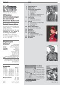 2006.07 [PDF, 1.00 MB] - Gemeinde Bichelsee-Balterswil - Page 3