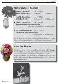 2006.07 [PDF, 1.00 MB] - Gemeinde Bichelsee-Balterswil - Page 4