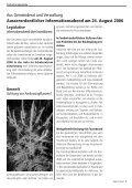 2006.07 [PDF, 1.00 MB] - Gemeinde Bichelsee-Balterswil - Page 7