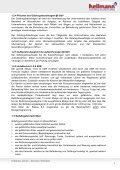Gefahrgut Informationsmappe ADR/GGVSEB - Hellmann Worldwide ... - Page 5