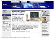 Artikel ZDF (PDF)