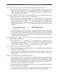 Kapitel_6 - Page 5