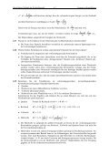 Kapitel_6 - Page 7