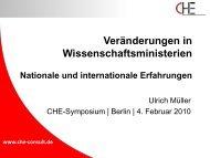 Vortrag Mueller Veraend. i. Wiss. Min 100203. PK248