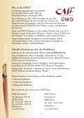 Buddhismus - OMF International - Seite 2