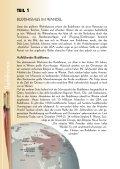 Buddhismus - OMF International - Seite 4