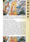 Buddhismus - OMF International - Seite 5