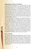 Buddhismus - OMF International - Seite 6