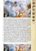 Buddhismus - OMF International - Seite 7