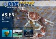Web-Version (10.9 MB) - DiveInside