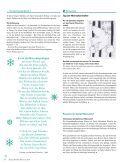 2 Dialog Hombrechtikon 12/2010 - Reformierte Kirchgemeinde ... - Seite 2