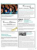 2 Dialog Hombrechtikon 12/2010 - Reformierte Kirchgemeinde ... - Seite 3