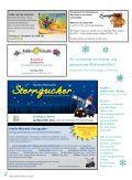 2 Dialog Hombrechtikon 12/2010 - Reformierte Kirchgemeinde ... - Seite 4