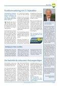 (5,25 MB) - .PDF - Bad Hall - Page 3