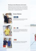 spring/summer 2012 - Page 2