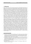 Diskursive und viskursive Modellierungen - Technikgeschichte der ... - Page 2