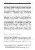 Diskursive und viskursive Modellierungen - Technikgeschichte der ... - Page 3