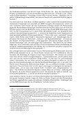 Diskursive und viskursive Modellierungen - Technikgeschichte der ... - Page 4