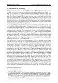 Diskursive und viskursive Modellierungen - Technikgeschichte der ... - Page 5