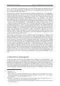 Diskursive und viskursive Modellierungen - Technikgeschichte der ... - Page 6