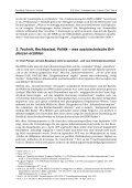 Diskursive und viskursive Modellierungen - Technikgeschichte der ... - Page 7