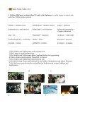 "Übungen zum Film ""Die Welle"" (= exercicis sobre la pel - Page 3"