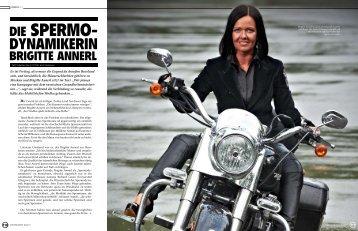 """DREHMOMENT Artikel """"Die Spermodynamikerin"""" - LENUS Pharma ..."""