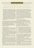 Lebe in der Fülle - Page 2