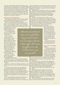 Lebe in der Fülle - Page 3