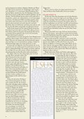 Lebe in der Fülle - Page 4