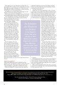 Lebe in der Fülle - Page 6