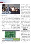 Lean Production mit Insellösung - Ersa - Seite 4