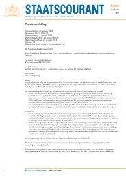Stcrt. 2013, 3629 - Officiële bekendmakingen