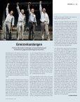 Auf dem Boulevard zur Kunst - Die Deutsche Bühne - Seite 6